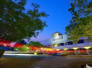 /the-mercy-hotel/hotel/chumphon-th.html?asq=jGXBHFvRg5Z51Emf%2fbXG4w%3d%3d