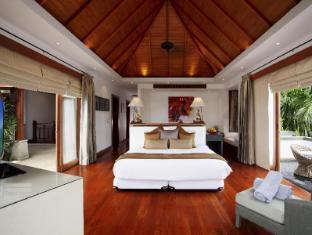 Villa Baan Phu Prana Phuket - Apartament