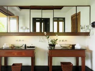 Villa Baan Phu Prana Phuket - Phòngtắm