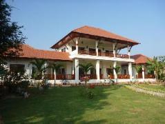Mekong Jewel Residence | Thailand Cheap Hotels