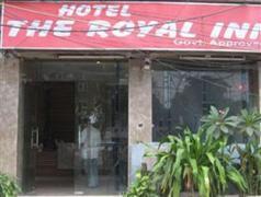 Hotel The Royal Inn India