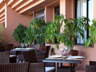 /id-id/red-hotel/hotel/marrakech-ma.html?asq=jGXBHFvRg5Z51Emf%2fbXG4w%3d%3d