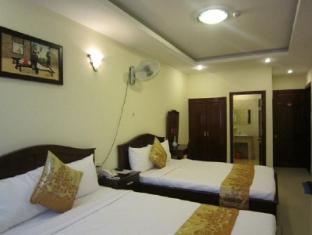 Nui Thanh Hotel Ho Chi Minh City - Family