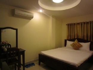 Nui Thanh Hotel Ho Chi Minh City - Standard