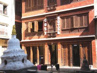 /ko-kr/cosy-hotel/hotel/bhaktapur-np.html?asq=vrkGgIUsL%2bbahMd1T3QaFc8vtOD6pz9C2Mlrix6aGww%3d