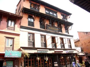 Shiva Guest House Bhaktapur - Guest House Exterior