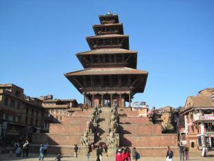 Shiva Guest House Bhaktapur - Naytapolo