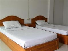 Yong Dee Apartment | Chumphon Hotel Discounts Thailand