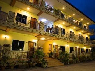 /th-th/phoem-phoon-2-hotel/hotel/nan-th.html?asq=jGXBHFvRg5Z51Emf%2fbXG4w%3d%3d