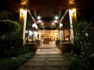 /petchrimtarn-resort/hotel/phetchaburi-th.html?asq=jGXBHFvRg5Z51Emf%2fbXG4w%3d%3d