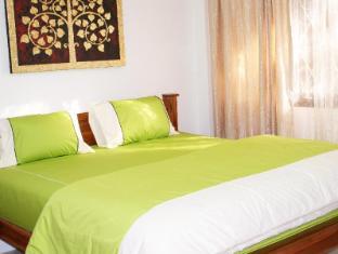 /tara-bed-and-breakfast_2/hotel/kanchanaburi-th.html?asq=jGXBHFvRg5Z51Emf%2fbXG4w%3d%3d
