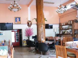 /th-th/tara-bed-and-breakfast-kanchanaburi/hotel/kanchanaburi-th.html?asq=jGXBHFvRg5Z51Emf%2fbXG4w%3d%3d