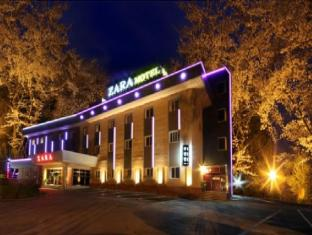 /zara-motel/hotel/gyeongju-si-kr.html?asq=jGXBHFvRg5Z51Emf%2fbXG4w%3d%3d