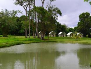 Phuket Campground