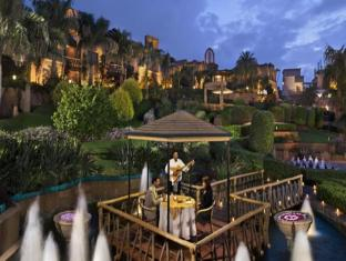 /the-corinthians-resort-club/hotel/pune-in.html?asq=jGXBHFvRg5Z51Emf%2fbXG4w%3d%3d