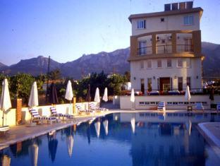 /the-prince-inn-hotel-villas/hotel/kyrenia-cy.html?asq=vrkGgIUsL%2bbahMd1T3QaFc8vtOD6pz9C2Mlrix6aGww%3d