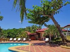 Blue Star Resort | Philippines Budget Hotels