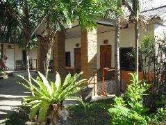 Bellhouse   Thailand Cheap Hotels