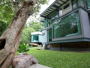 Villa Moreeda Ratchaburi - Guest Room