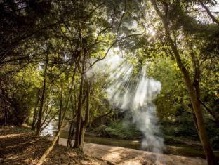 Villa Moreeda Ratchaburi - View