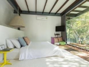 Villa Moreeda Ratchaburi - Tiny seabird