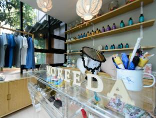 Villa Moreeda Ratchaburi - Shops