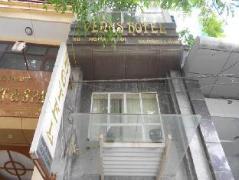 Venus Hotel Hanoi | Cheap Hotels in Vietnam