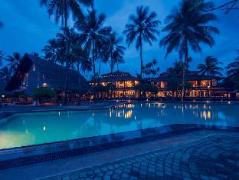 Ranweli Holiday Village | Sri Lanka Budget Hotels