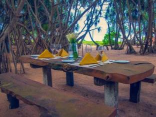 Ranweli Holiday Village Waikkal - Fasilitas