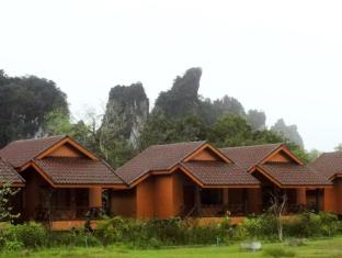 /khao-sok-rain-forest-resort/hotel/khao-sok-suratthani-th.html?asq=jGXBHFvRg5Z51Emf%2fbXG4w%3d%3d