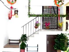 Jonker Vacation Home | Malaysia Hotel Discount Rates
