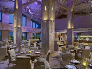 Resorts World Sentosa - Equarius Hotel Singapur - Restaurante