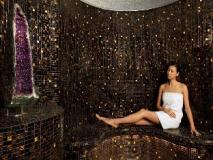 Singapore Hotel | spa
