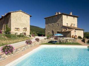 /agriturismo-il-casolare-di-bucciano-farmhouse/hotel/san-gimignano-it.html?asq=jGXBHFvRg5Z51Emf%2fbXG4w%3d%3d