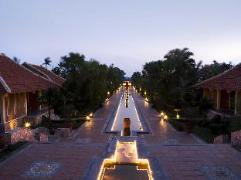 Asean Resort | Cheap Hotels in Vietnam