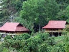 Cat Ba Eco-Lodge Hotel | Cat Ba Island Budget Hotels