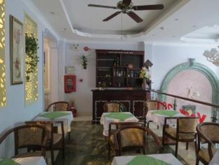 Khanh Thuy Hotel