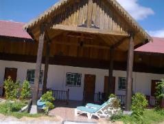 Cheap Hotels in Langkawi Malaysia | Landcons Resort