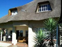 Bedfordview Boutique Hotel - South Africa Discount Hotels