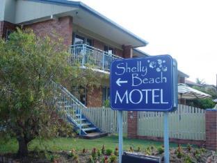 /shelly-beach-motel/hotel/hervey-bay-au.html?asq=jGXBHFvRg5Z51Emf%2fbXG4w%3d%3d