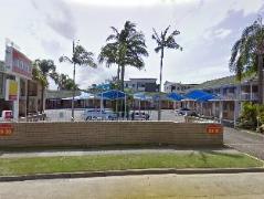 Calico Court Motel Australia