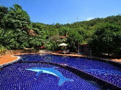 Spring Valley Resort Cambodia