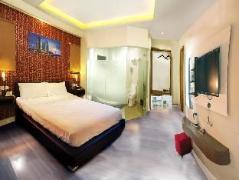 Antoni Hotel | Indonesia Hotel