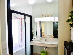 /hu-hu/praepimpalai-thai-spa-resort/hotel/kamphaengphet-th.html?asq=jGXBHFvRg5Z51Emf%2fbXG4w%3d%3d