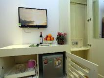 Vietnam Hotel Accommodation Cheap | facilities