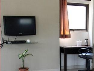 7110 Residency New Delhi and NCR - Room Interior