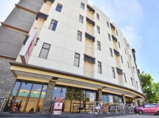/pt-pt/express-inn-mactan/hotel/cebu-ph.html?asq=Qn%2fkrjDS01nsvdfoyKRYRvZiLFd3uM0ePzOapazifv6U1jpXocUT8jB7YGmzRE9DyiSMzOuX8jpHTqP56iuyIuL2AUnfOhFRTEDVteJxPyI%3d