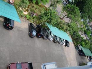 Chaleunxay Hotel Vientiane - Exterior