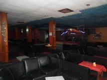 Villa Muang Swa Guest House: nightclub