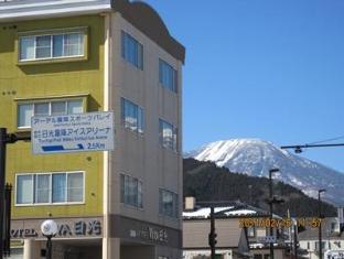 /ja-jp/b-b-hotel-viva-nikko/hotel/nikko-jp.html?asq=jGXBHFvRg5Z51Emf%2fbXG4w%3d%3d